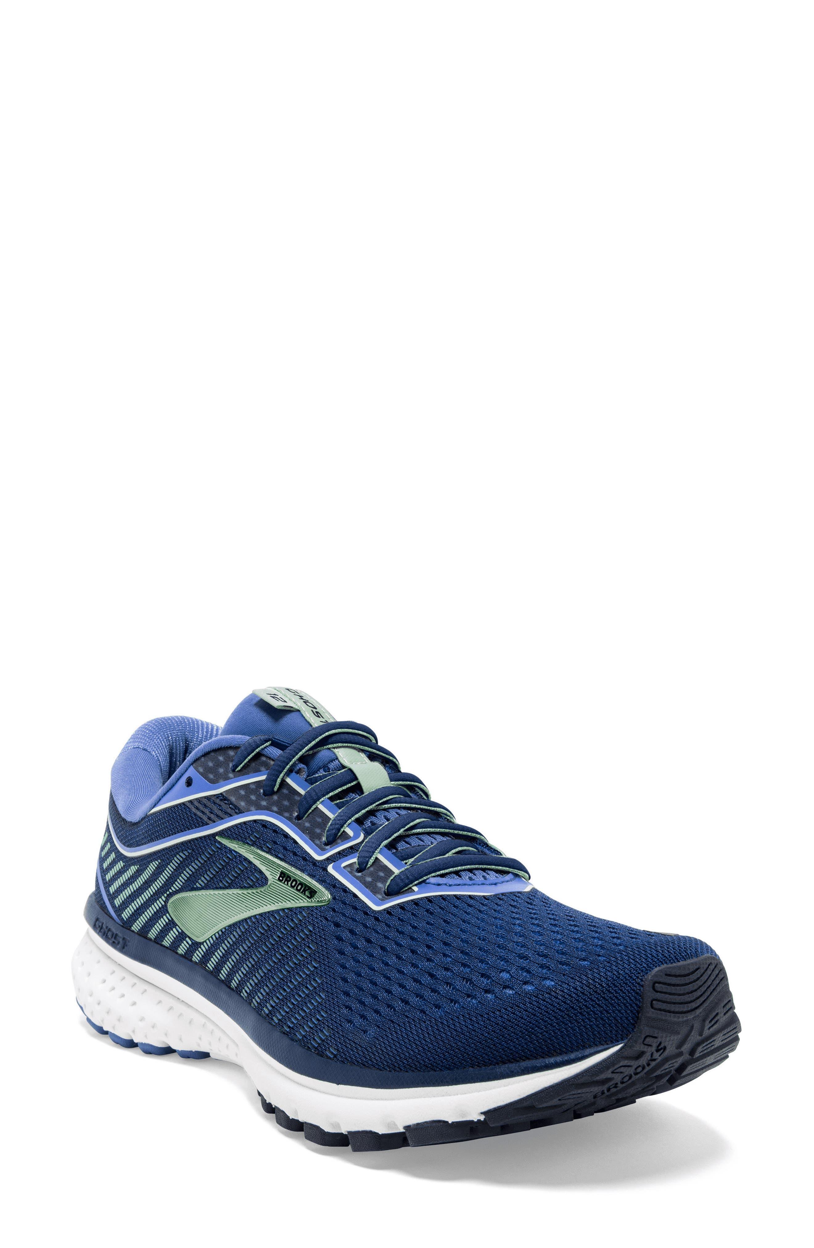 Brooks | Ghost 12 Running Shoe - Wide