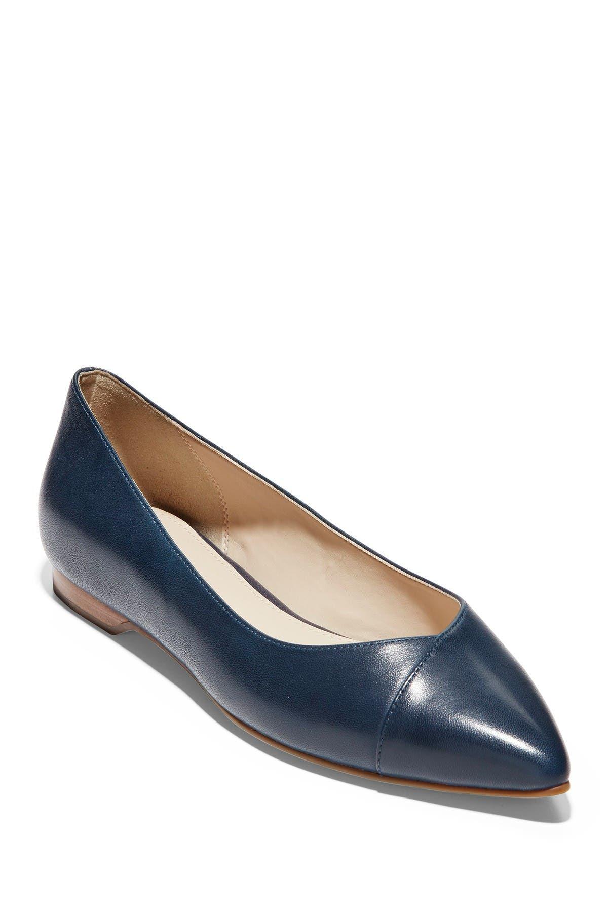 Cole Haan Women's Shoes   Nordstrom Rack