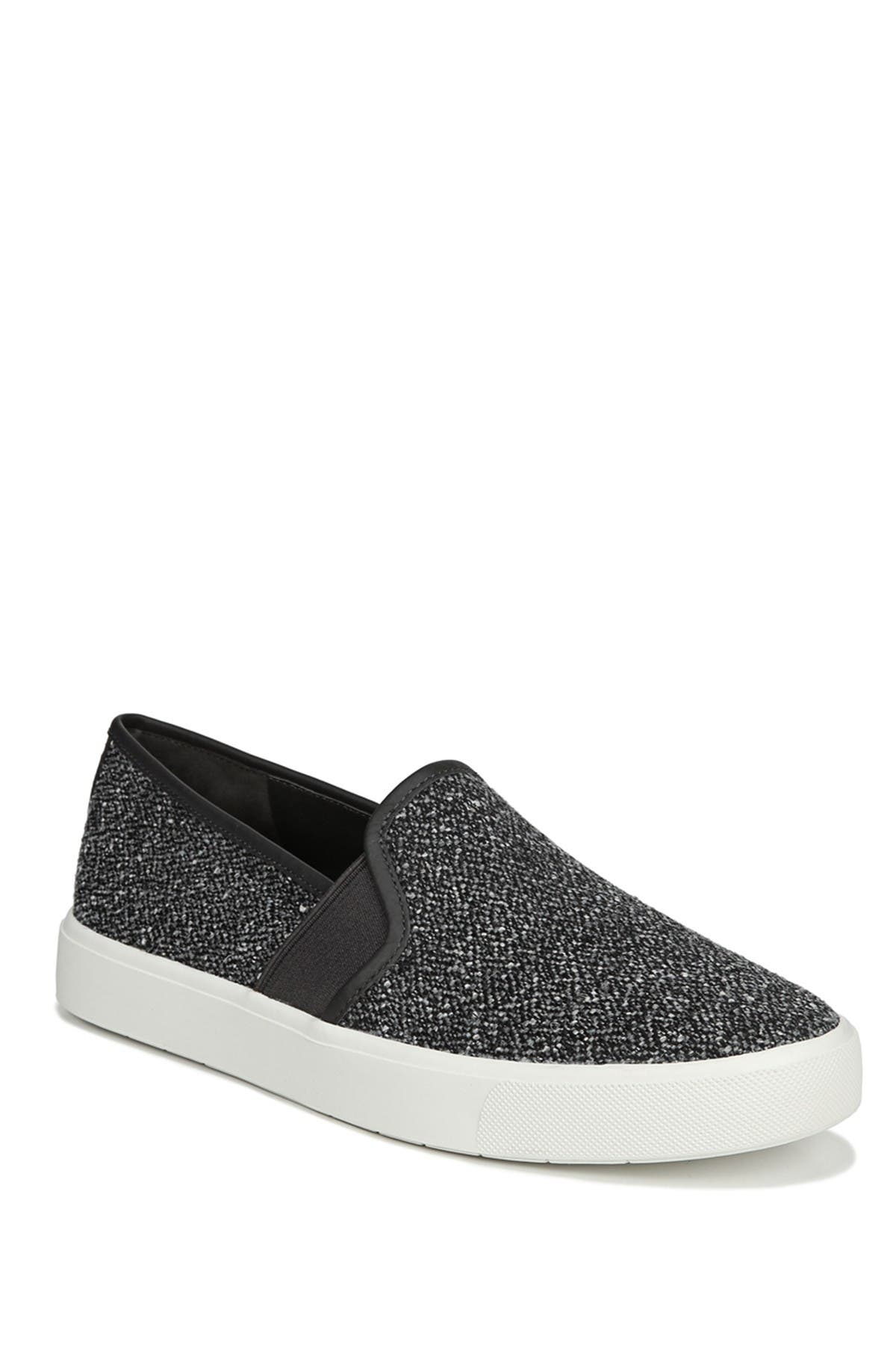 Image of Vince Blair Slip-On Sneaker