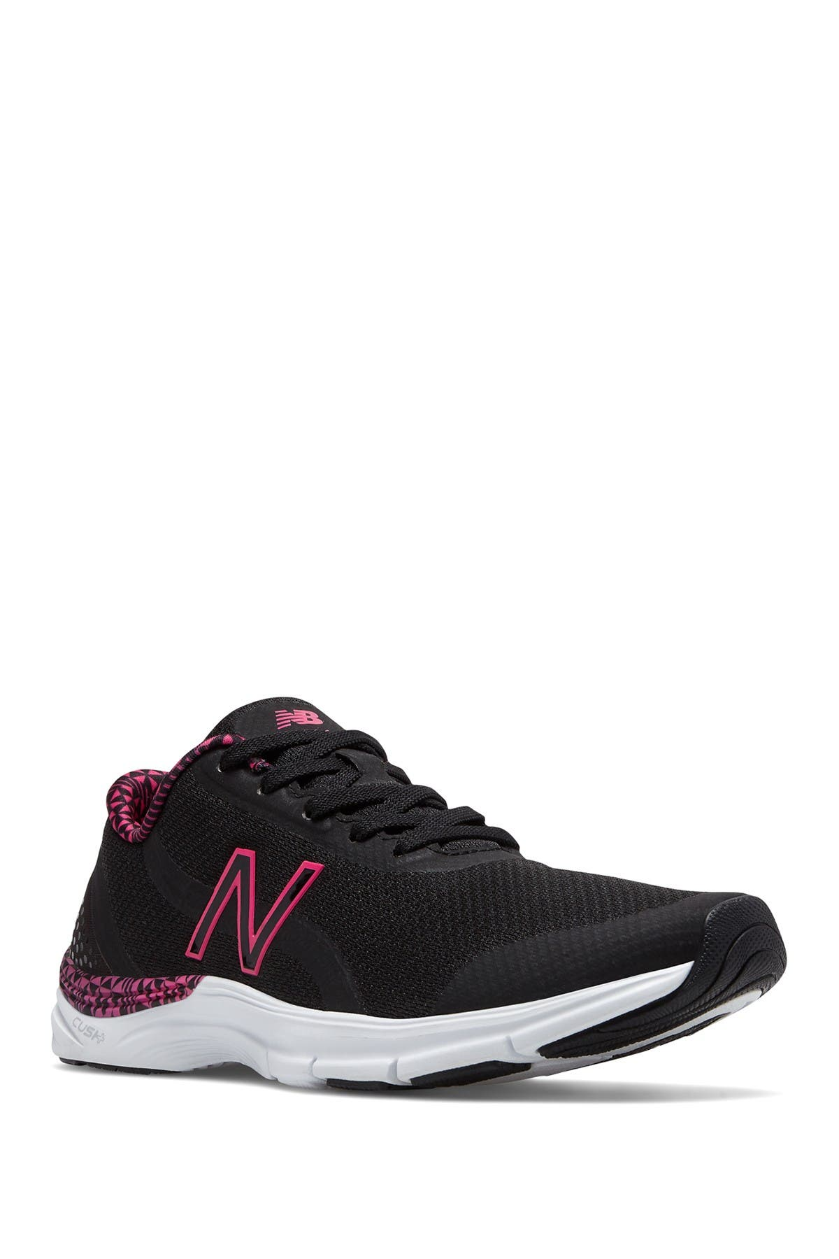 Image of New Balance 711 V3 Sneaker - Wide Width Available