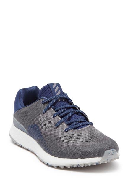 Image of Adidas Golf Crossknit Golf Sneaker