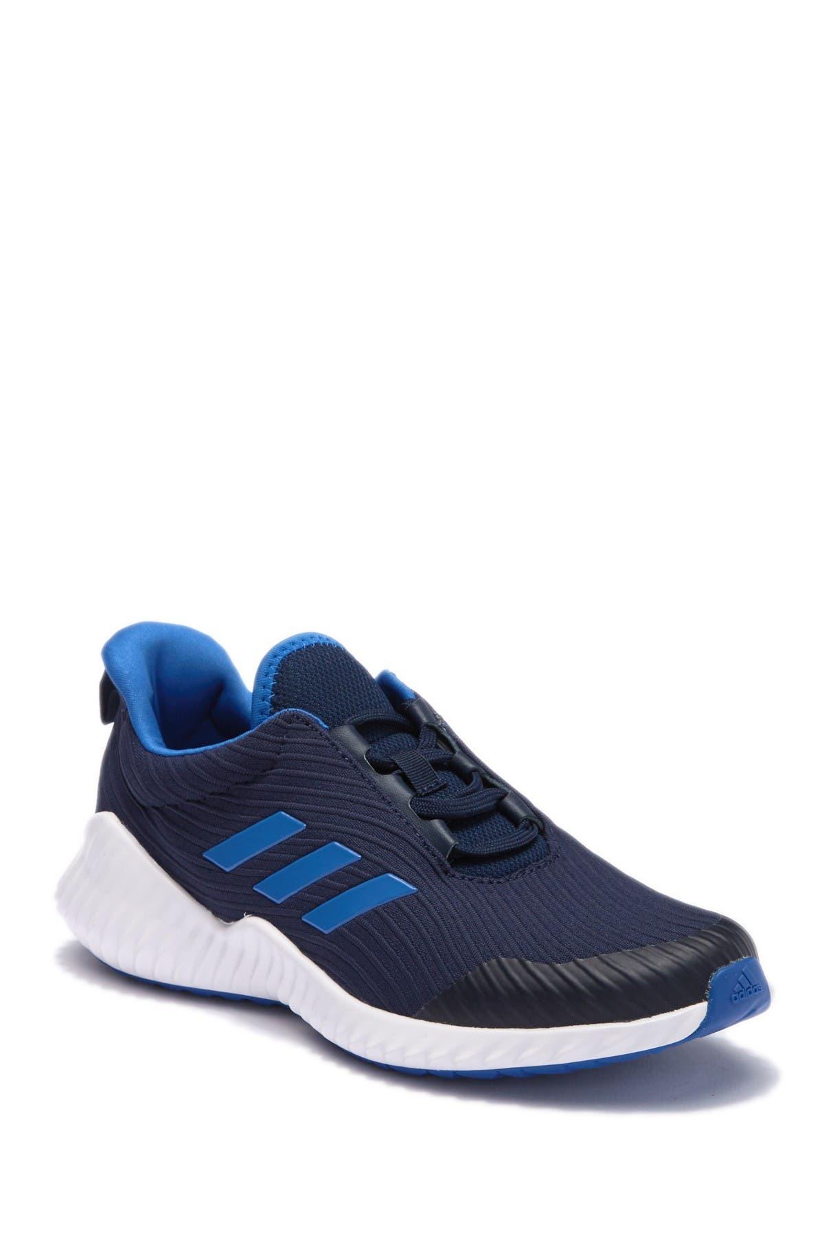 adidas   FortaRun K Sneaker   Nordstrom