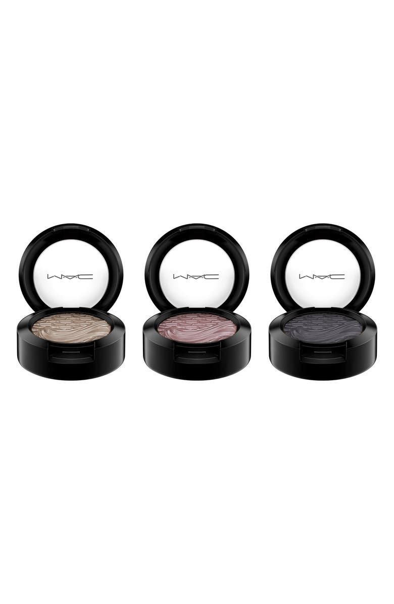 MAC COSMETICS MAC Extra Dimension Trio, Main, color, 200