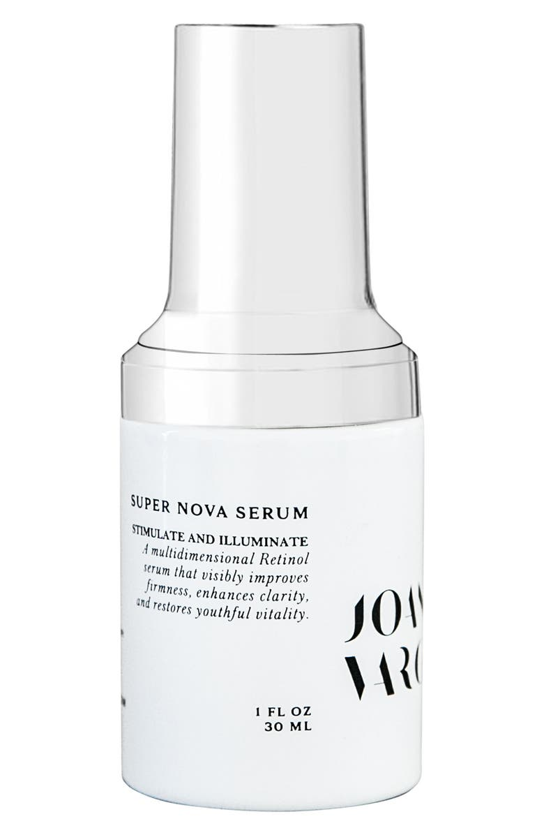 JOANNA VARGAS Supernova Serum, Main, color, NO COLOR