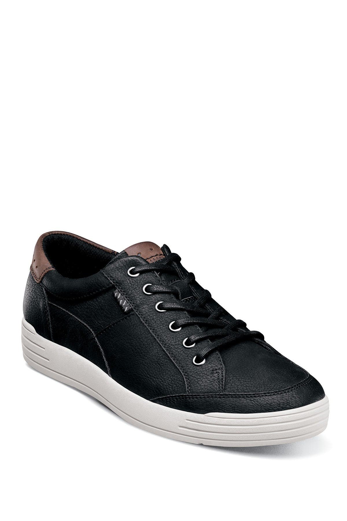 Image of NUNN BUSH Kore City Walk Lace-Up Sneaker