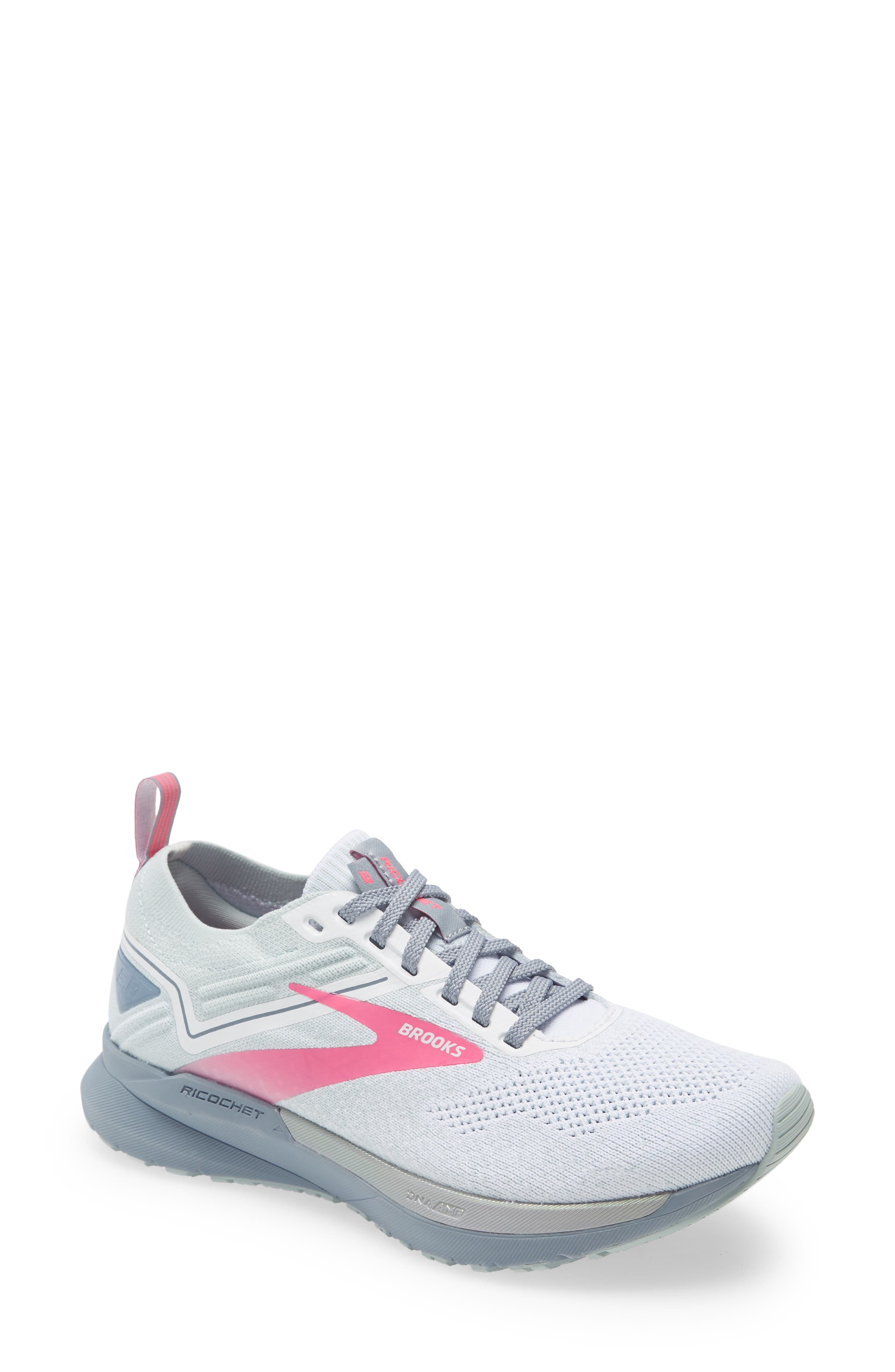 Ricochet 3 Running Shoe