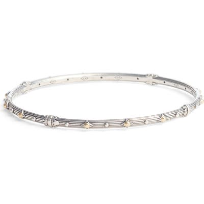 Konstantino Delos Slim Bangle
