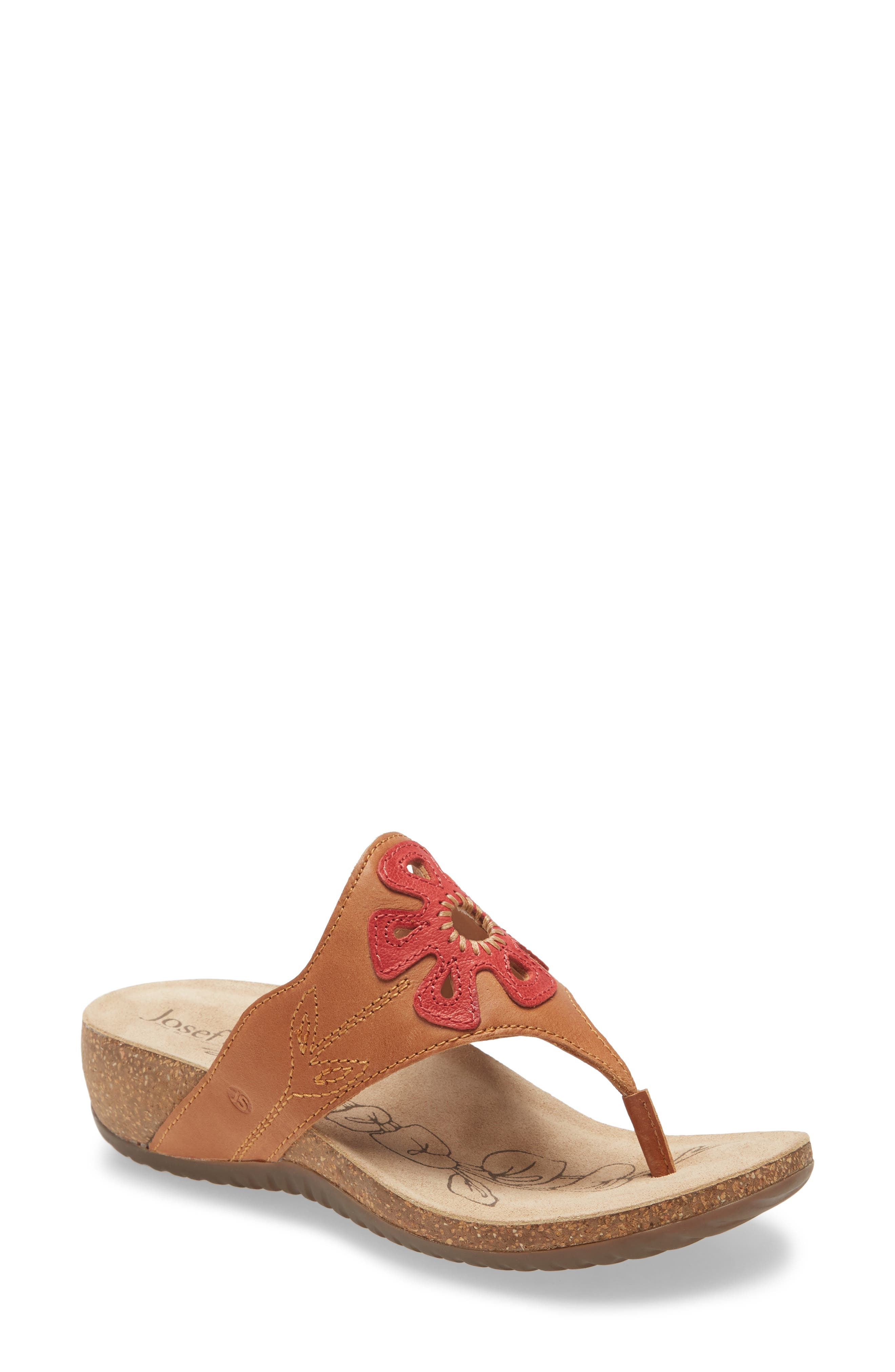 Natalya 09 Sandal