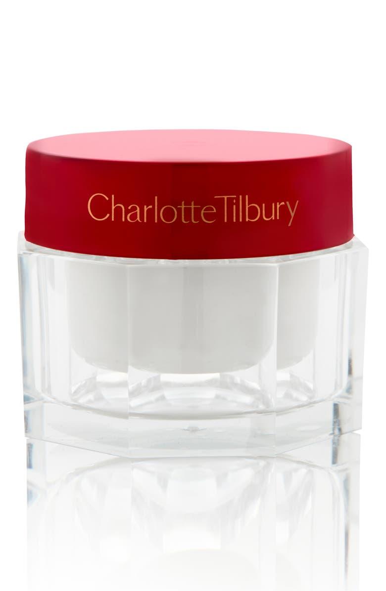 CHARLOTTE TILBURY Lunar New Year Charlotte's Magic Cream, Main, color, 000