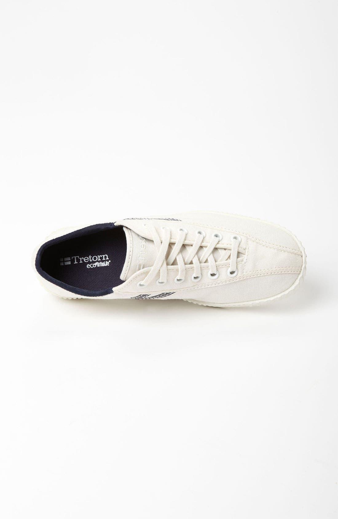 ,                             'Nylite' Sneaker,                             Alternate thumbnail 21, color,                             100