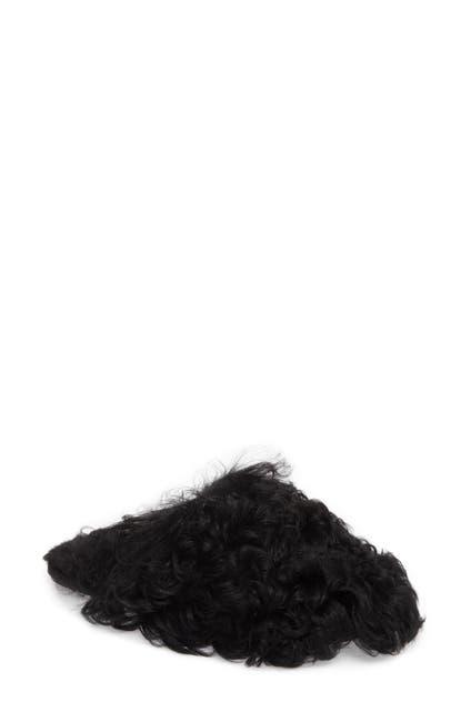 Image of UGG (R) Fluff Momma Genuine Shearling Slipper