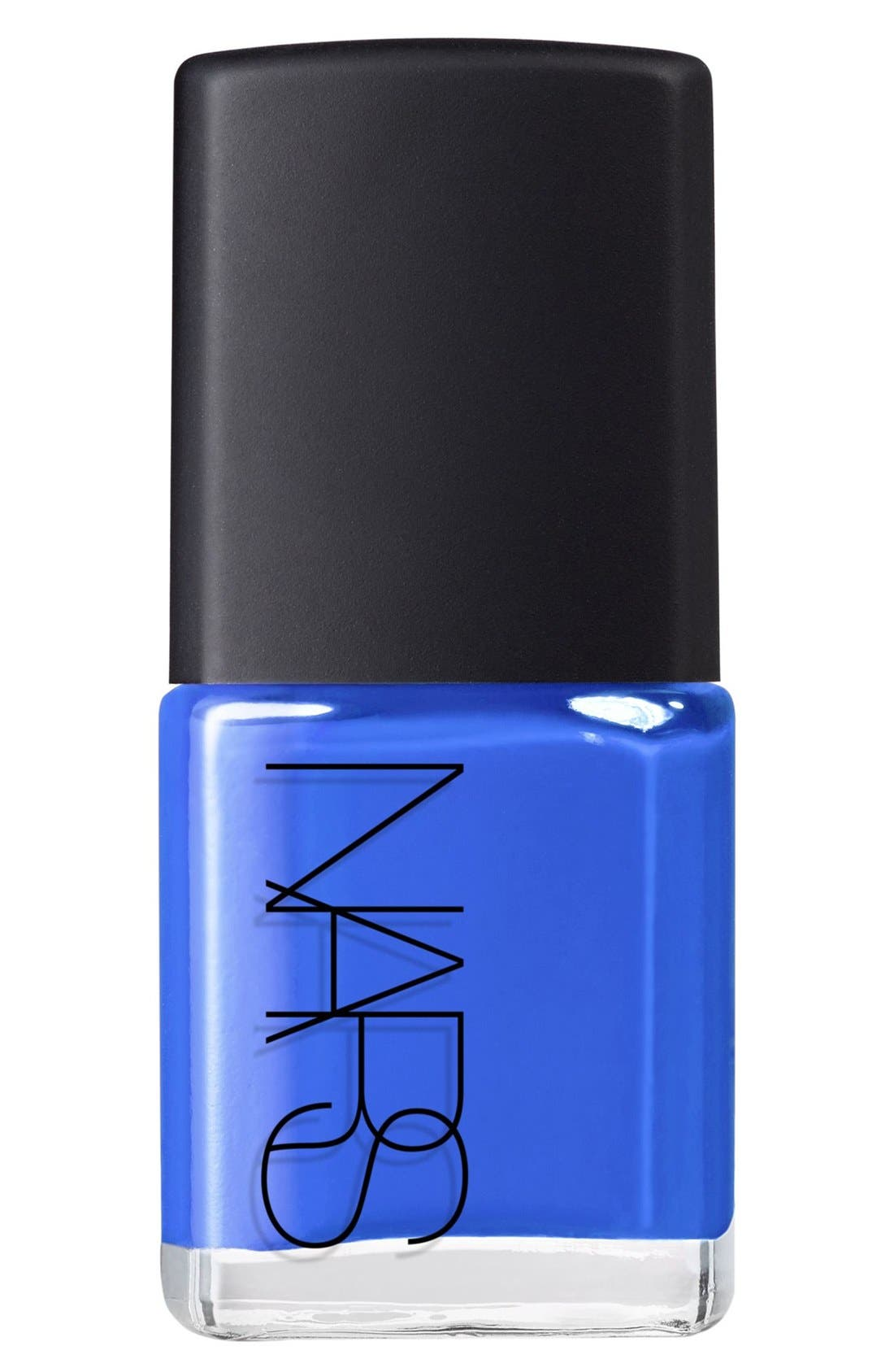 ,                             Iconic Color Nail Polish,                             Main thumbnail 14, color,                             401