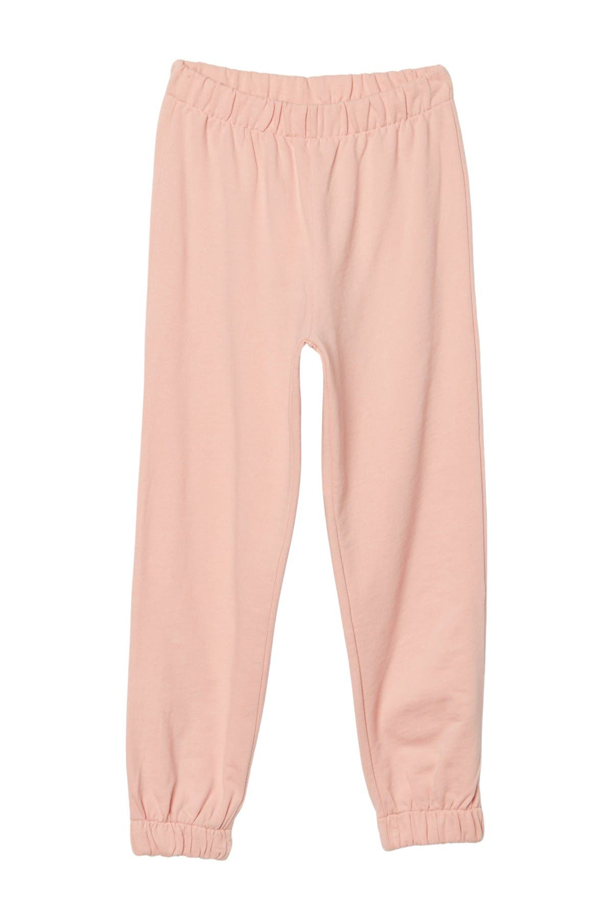 Image of Harper Canyon Easy Going Sweat Pants