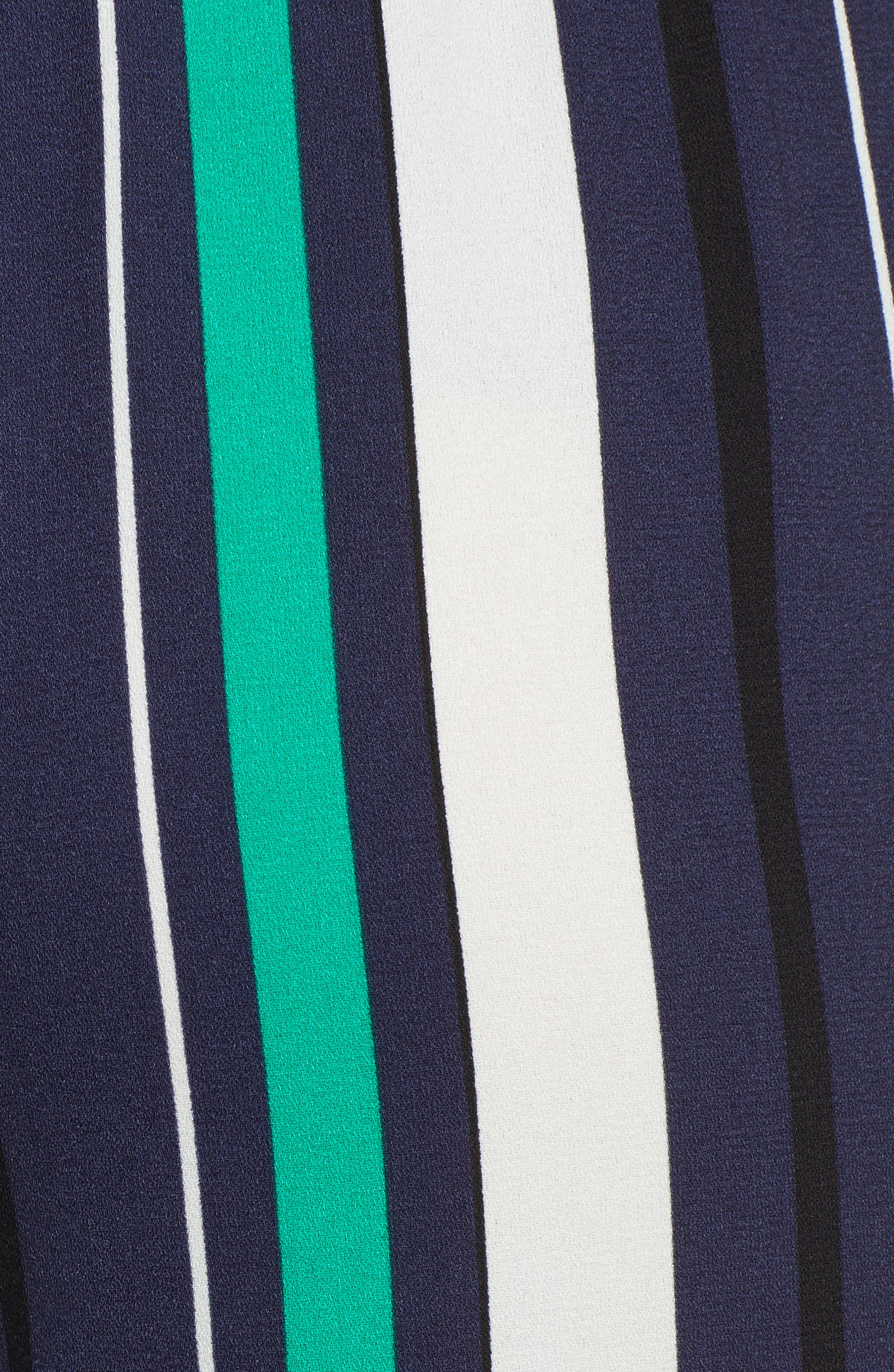 ,                             Wide Leg Crop Pants,                             Alternate thumbnail 62, color,                             413