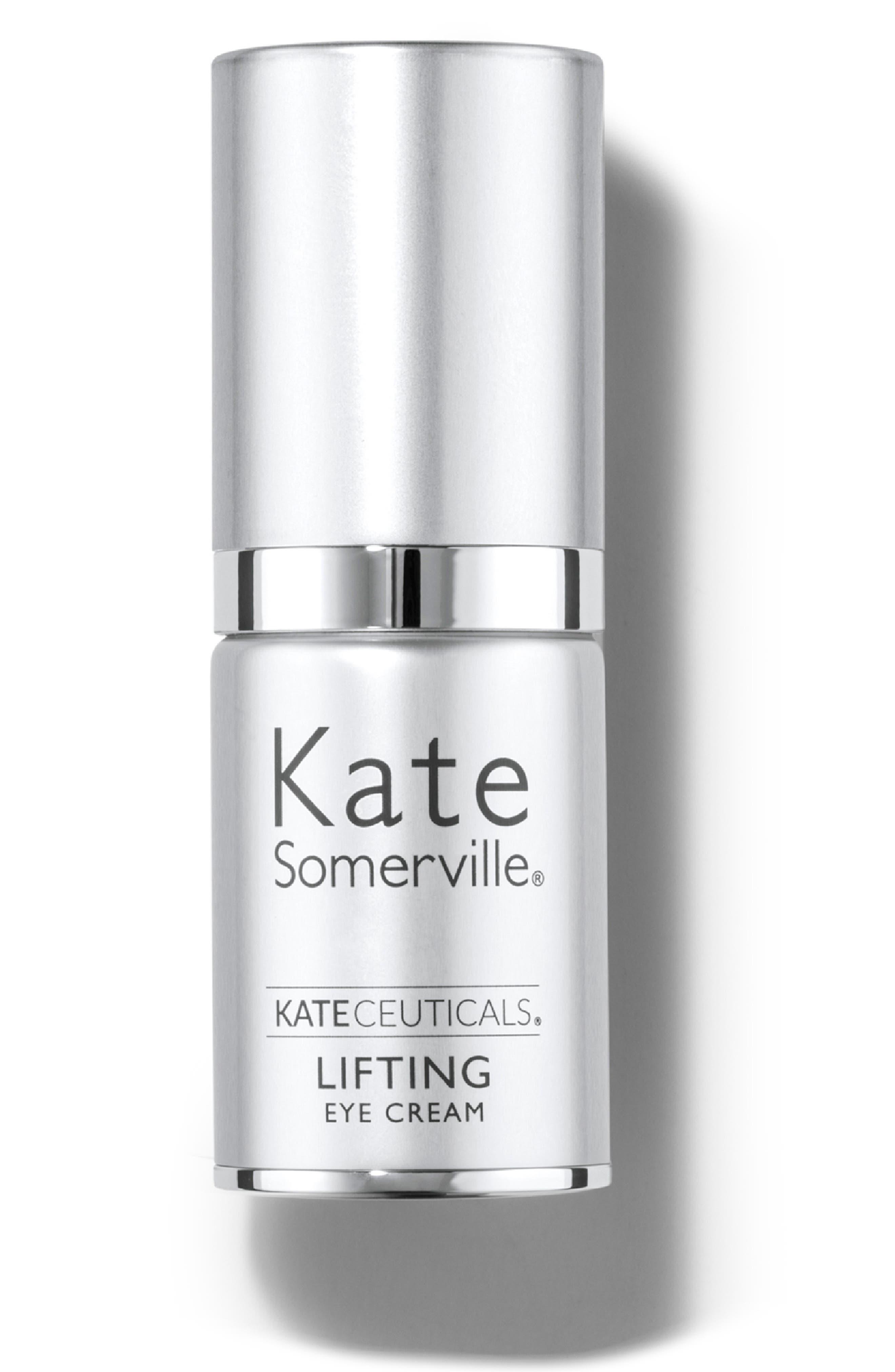 Kate Somerville(R) Kateceuticals(R) Lifting Eye Cream
