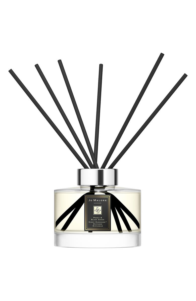Jo Malone London Peony Blush Suede Scent Surround Diffuser