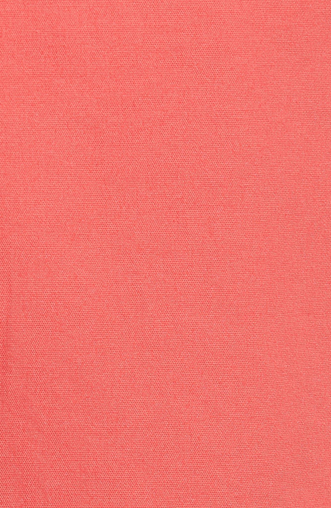 ,                             PFG Bonehead II Shorts,                             Alternate thumbnail 16, color,                             645