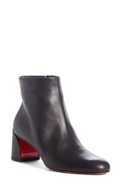Christian Louboutin Boots TURELA BOOTIE