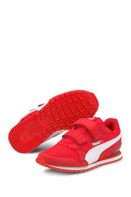 Image of PUMA St Runner V2 Nl Sneaker