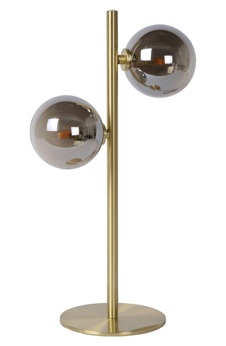 RENWIL Osborn Table Lamp, Main, color, BRASS