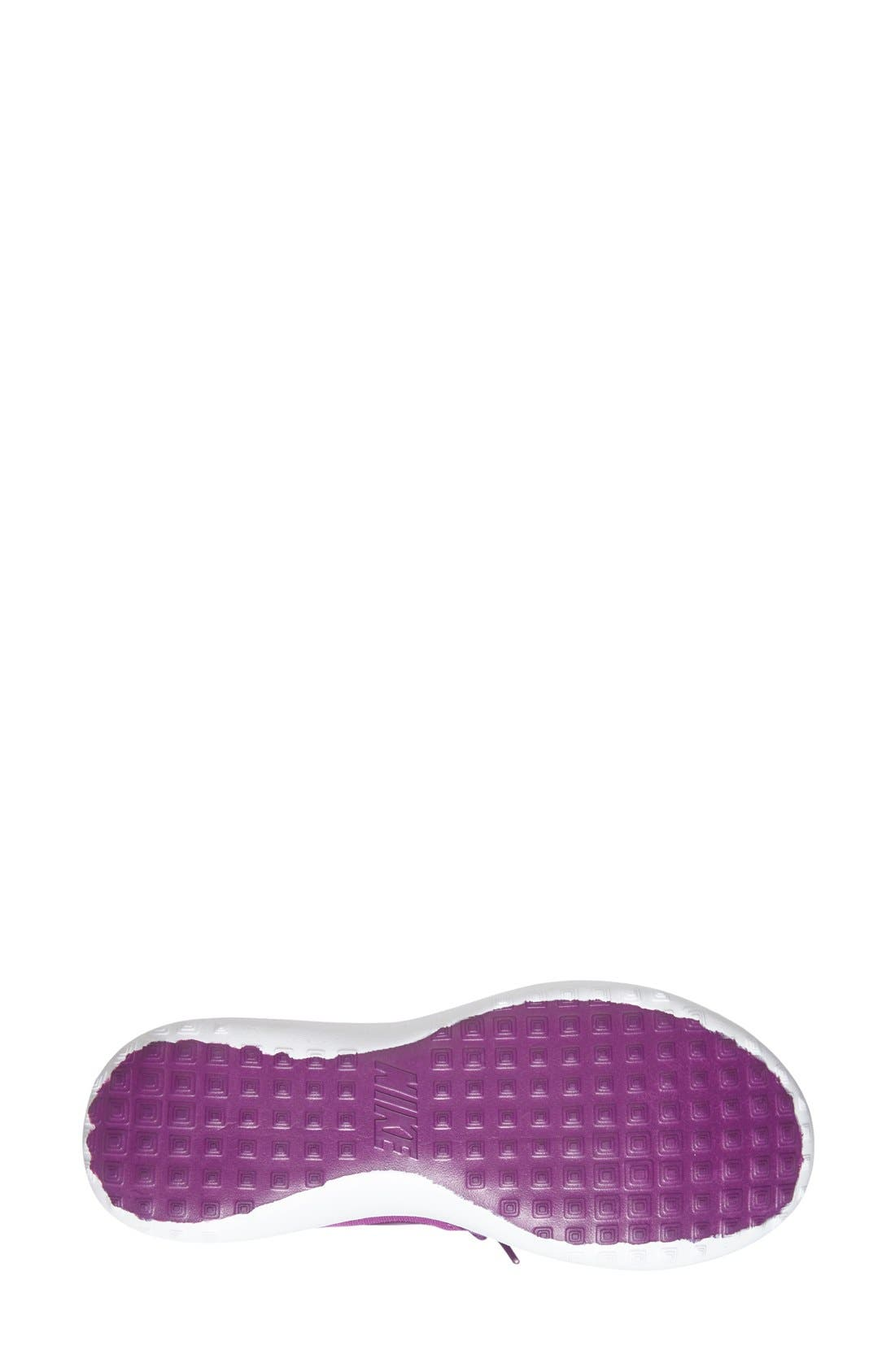 ,                             'Juvenate' Sneaker,                             Alternate thumbnail 253, color,                             500