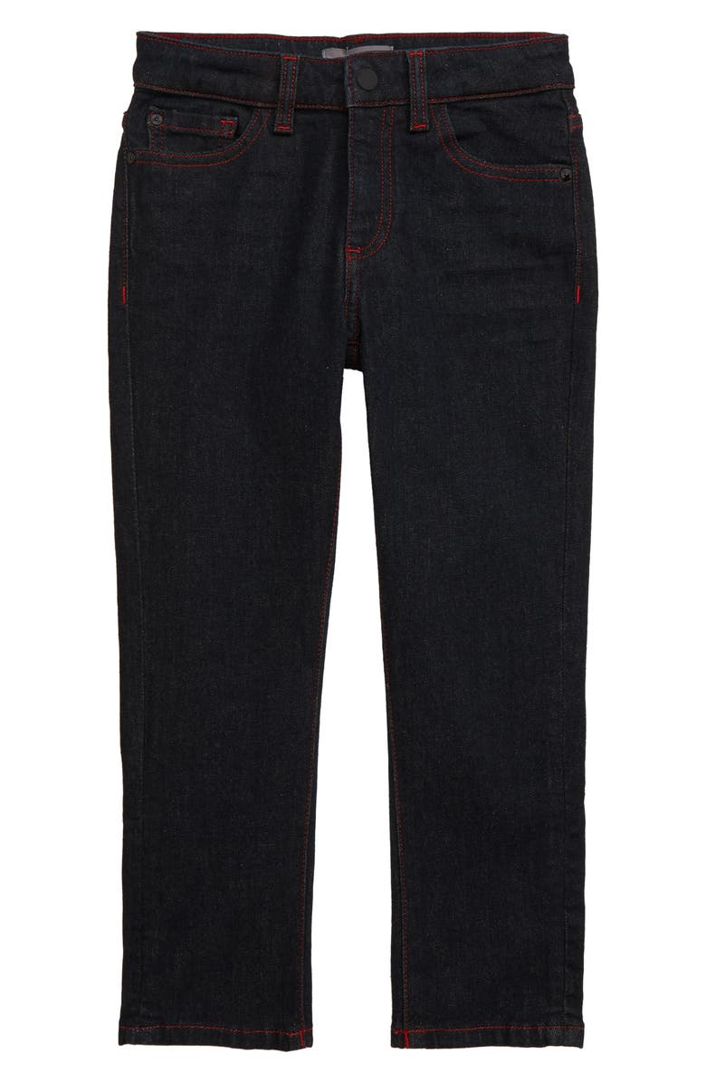 DL1961 Brady Slim Fit Jeans, Main, color, MAD HOUSE