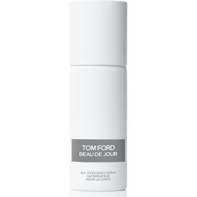 Tom Ford Beau De Jour Allover Body Spray
