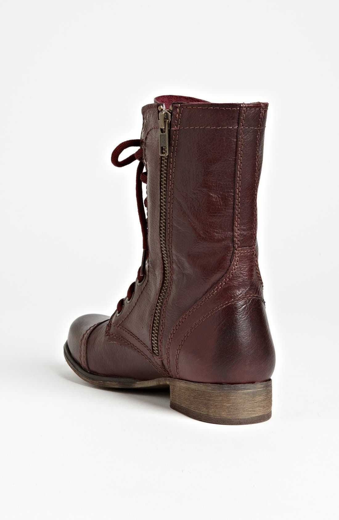 ,                             'Troopa' Boot,                             Alternate thumbnail 115, color,                             930