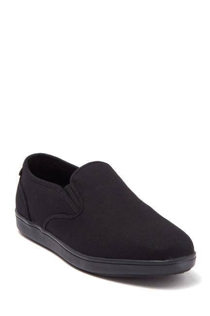 Image of Steve Madden Fentas Slip-On Sneaker