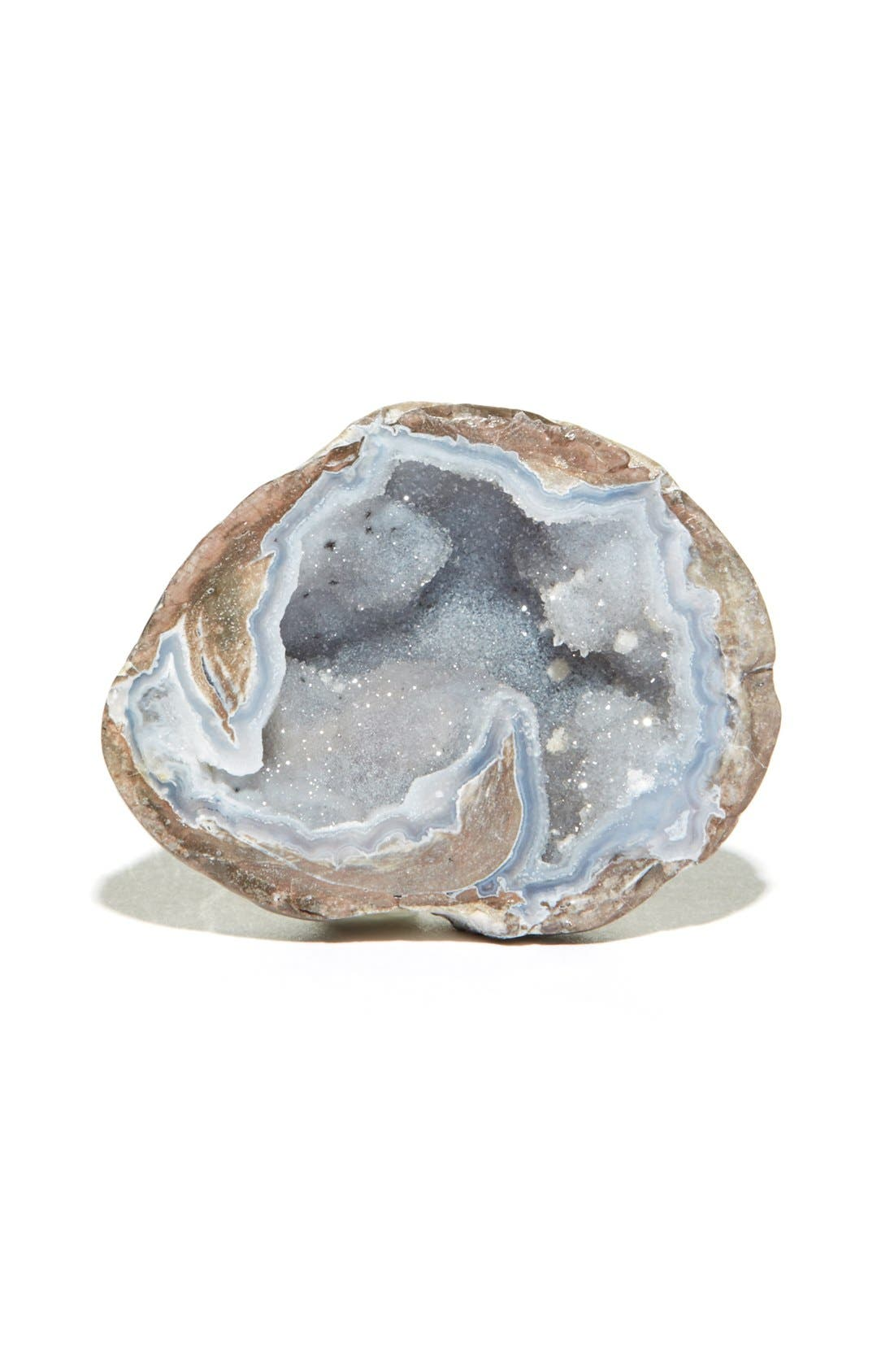 Natural Dugway Geode, Main, color, 960