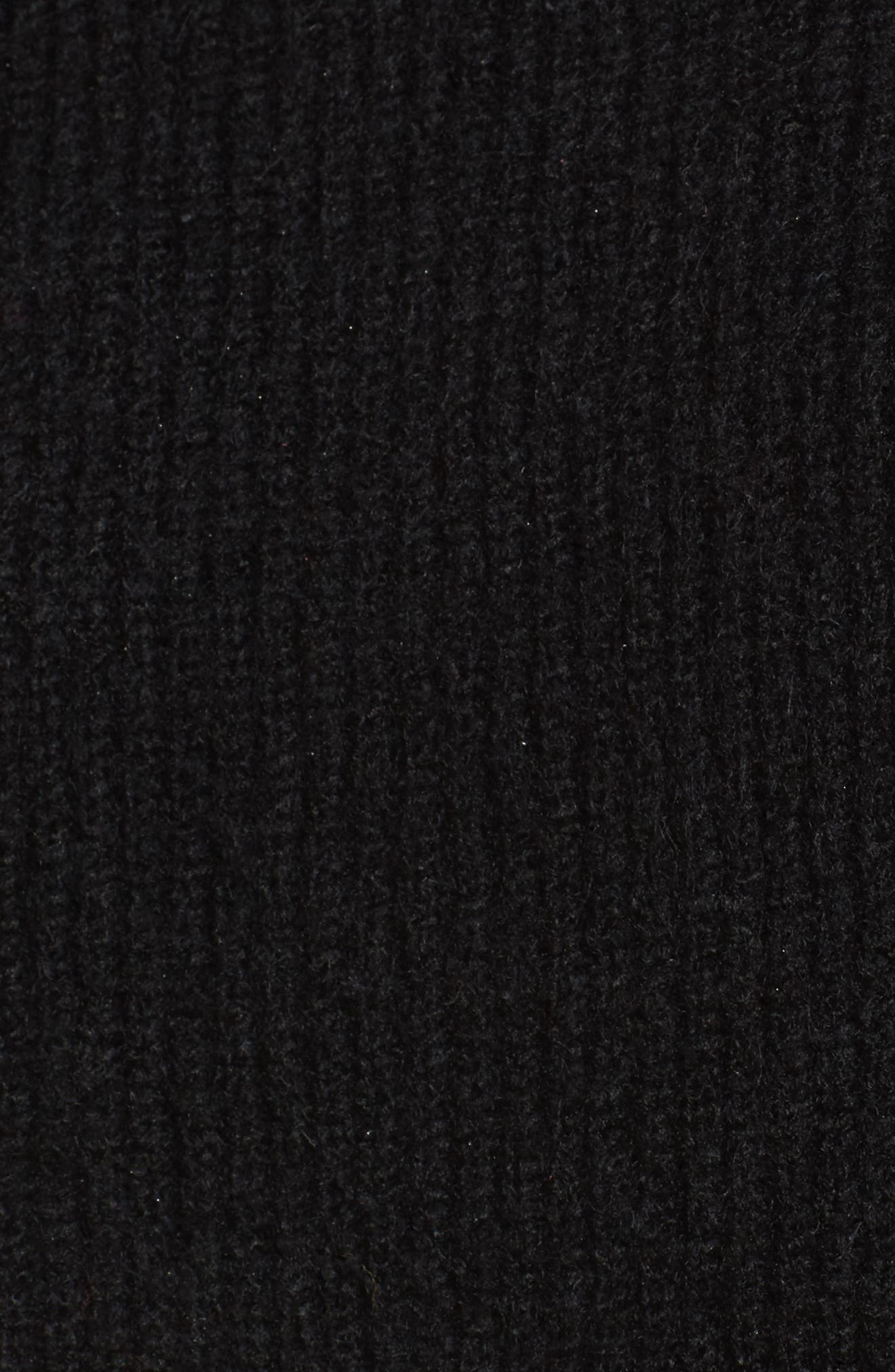 ,                             Cozy Ribbed Pullover,                             Alternate thumbnail 23, color,                             001