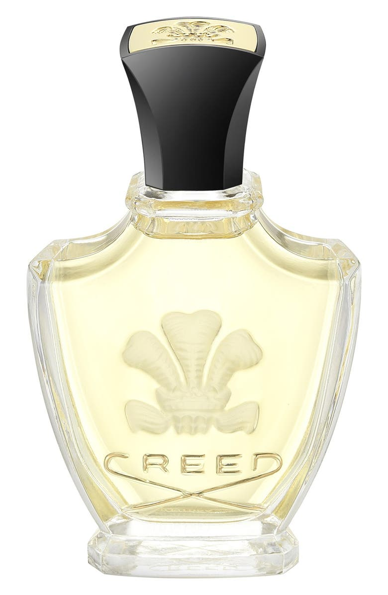 CREED 'Fantasia de Fleurs' Fragrance, Main, color, NO COLOR