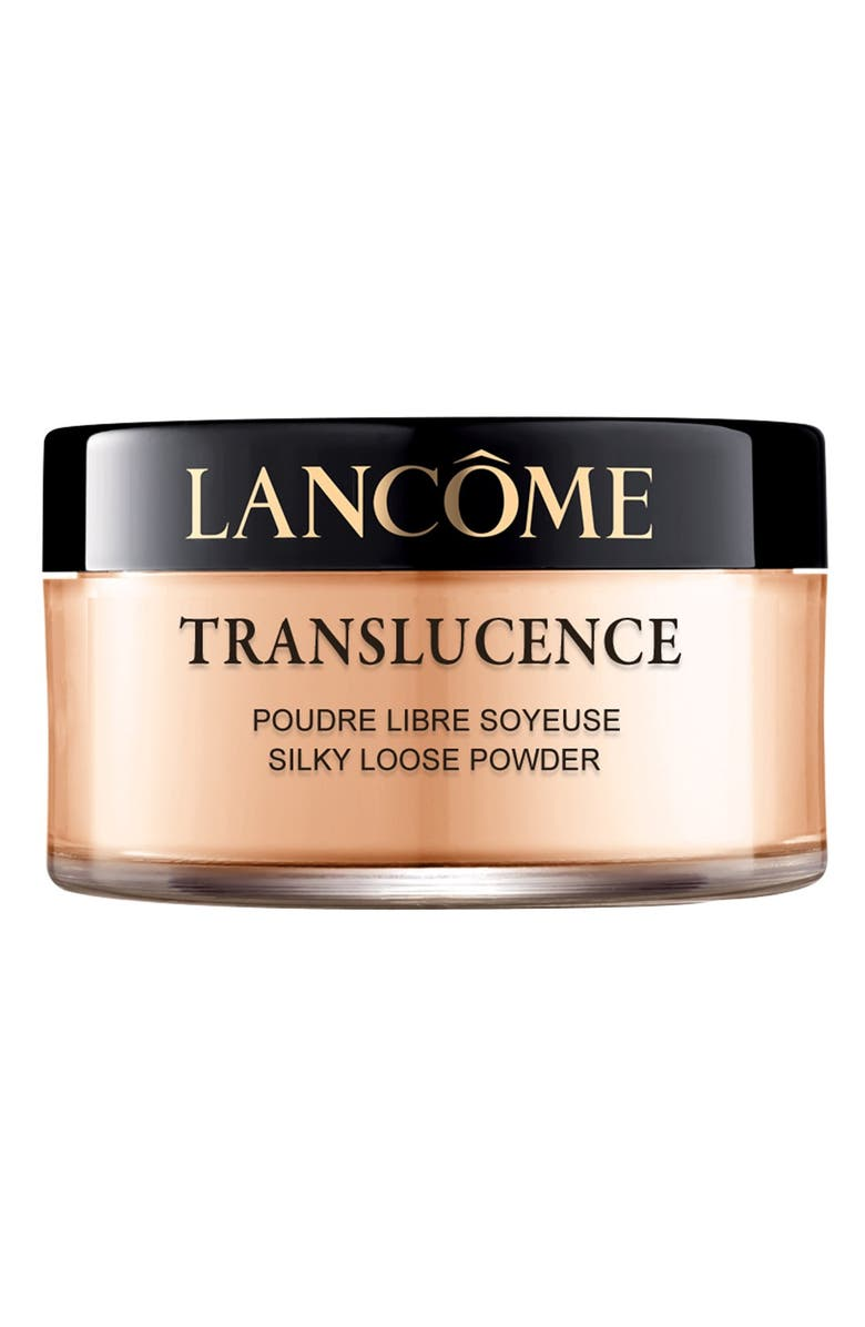 LANCÔME Translucence Silky Loose Powder, Main, color, 274