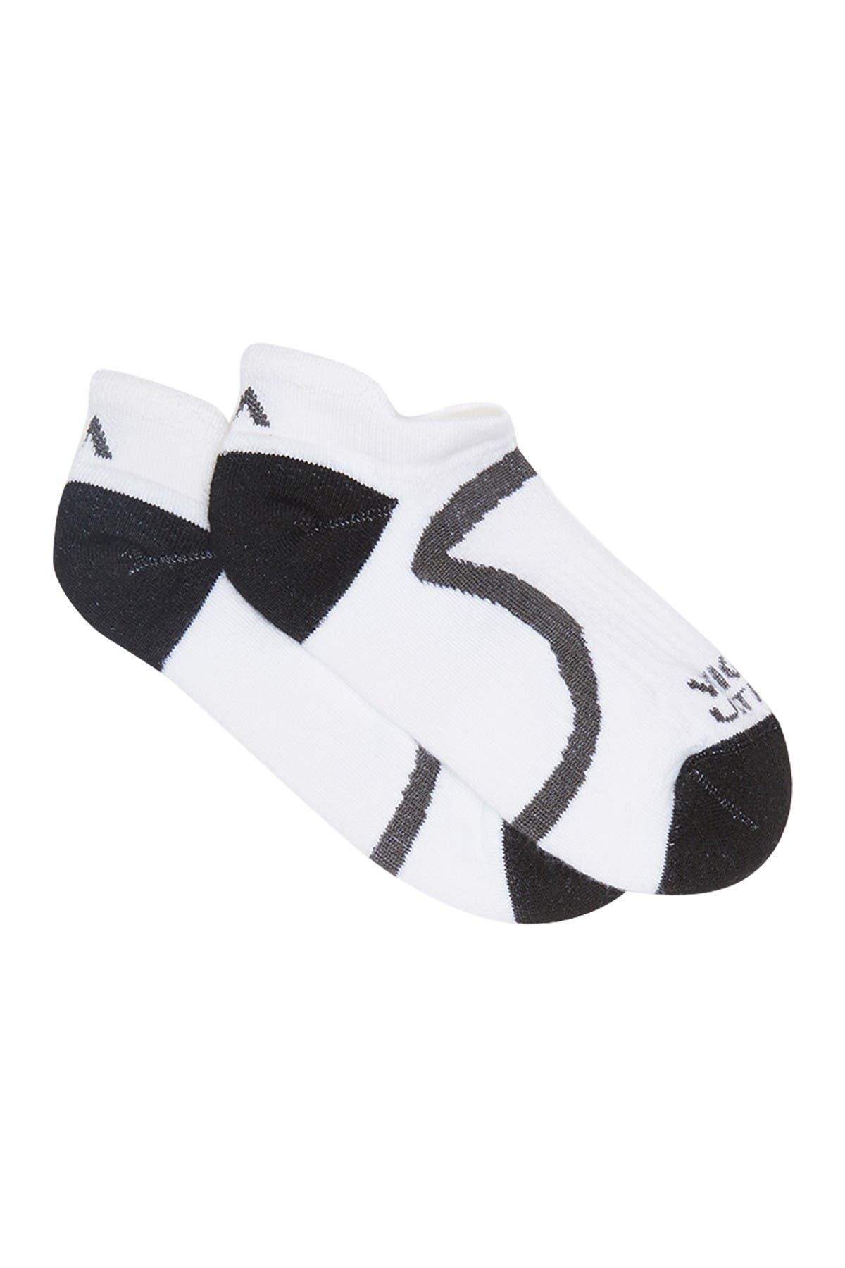Image of WIGWAM Verve Pro Low Socks