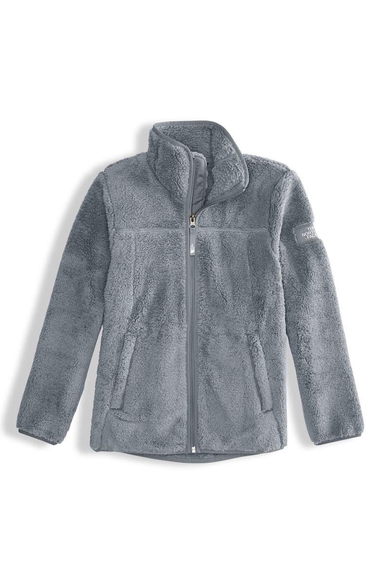 1a07b5243 Campshire Fleece Jacket