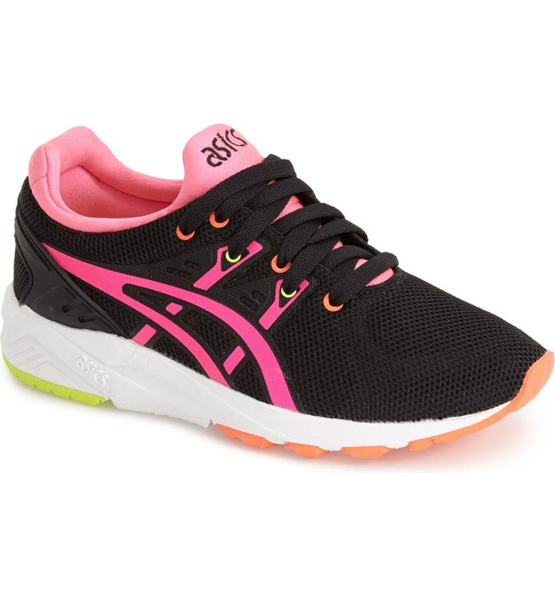 save off 4a599 987ff ASICS® 'GEL-Kayano Trainer Evo' Sneaker (Women) | Nordstrom