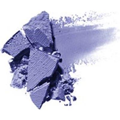 Lancome Color Design Eyeshadow - Drama (Sh)