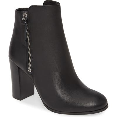 Kenneth Cole New York Justin Bootie, Black