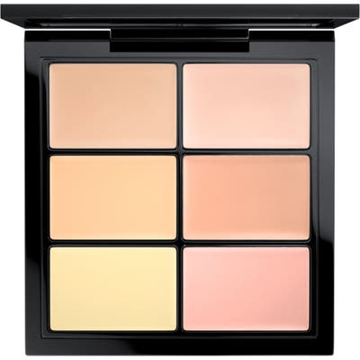 MAC Conceal & Correct Palette - Light