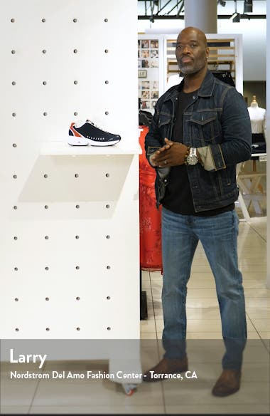 Phil Retro Dad Sneaker, sales video thumbnail