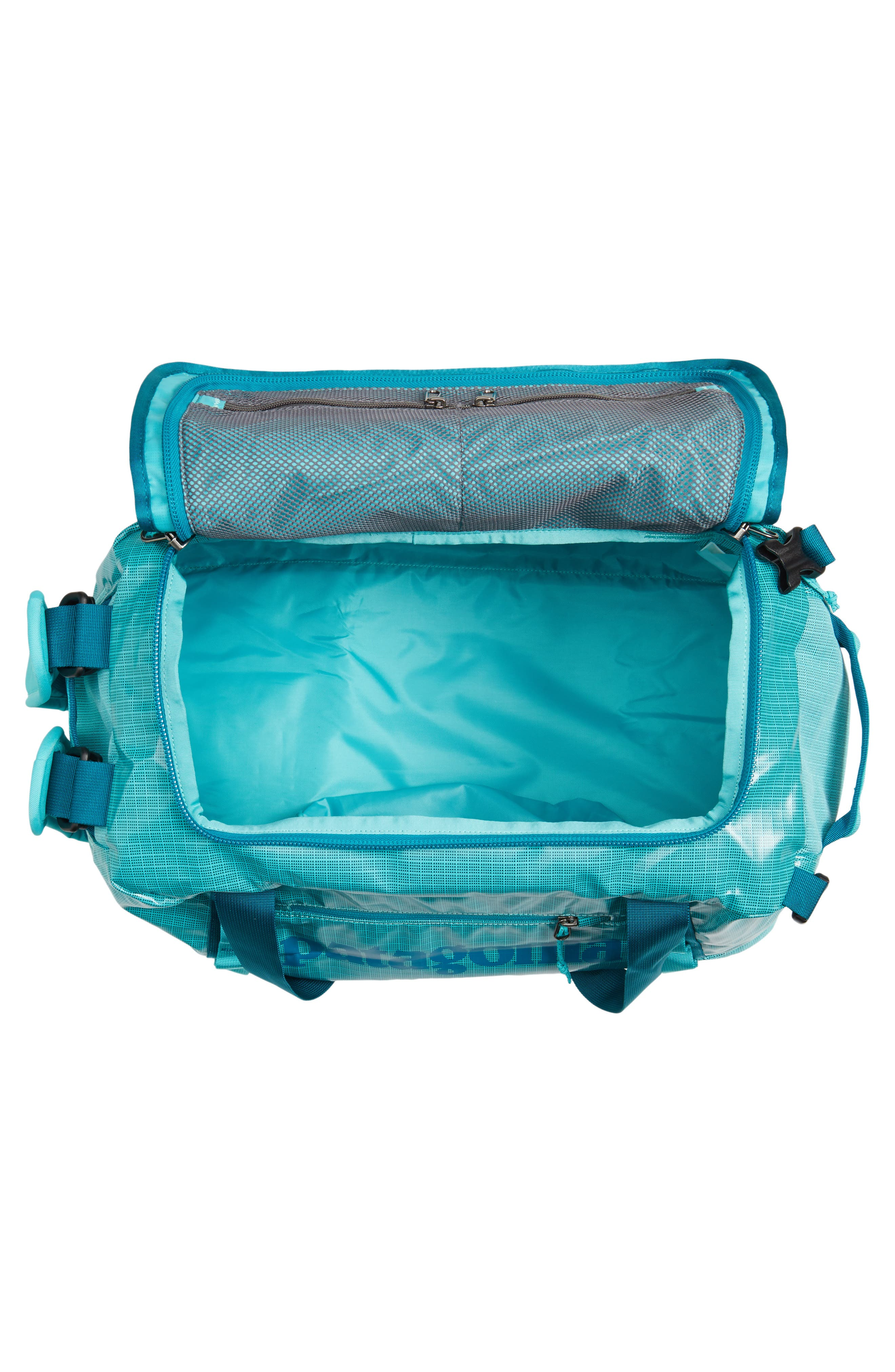 ,                             Black Hole Water Repellent 45-Liter Duffle Bag,                             Alternate thumbnail 56, color,                             403