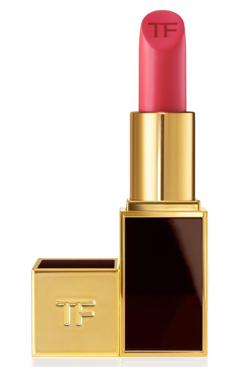 TOM FORD Lip Color Matte Lipstick, Main, color, THE PERFECT KISS