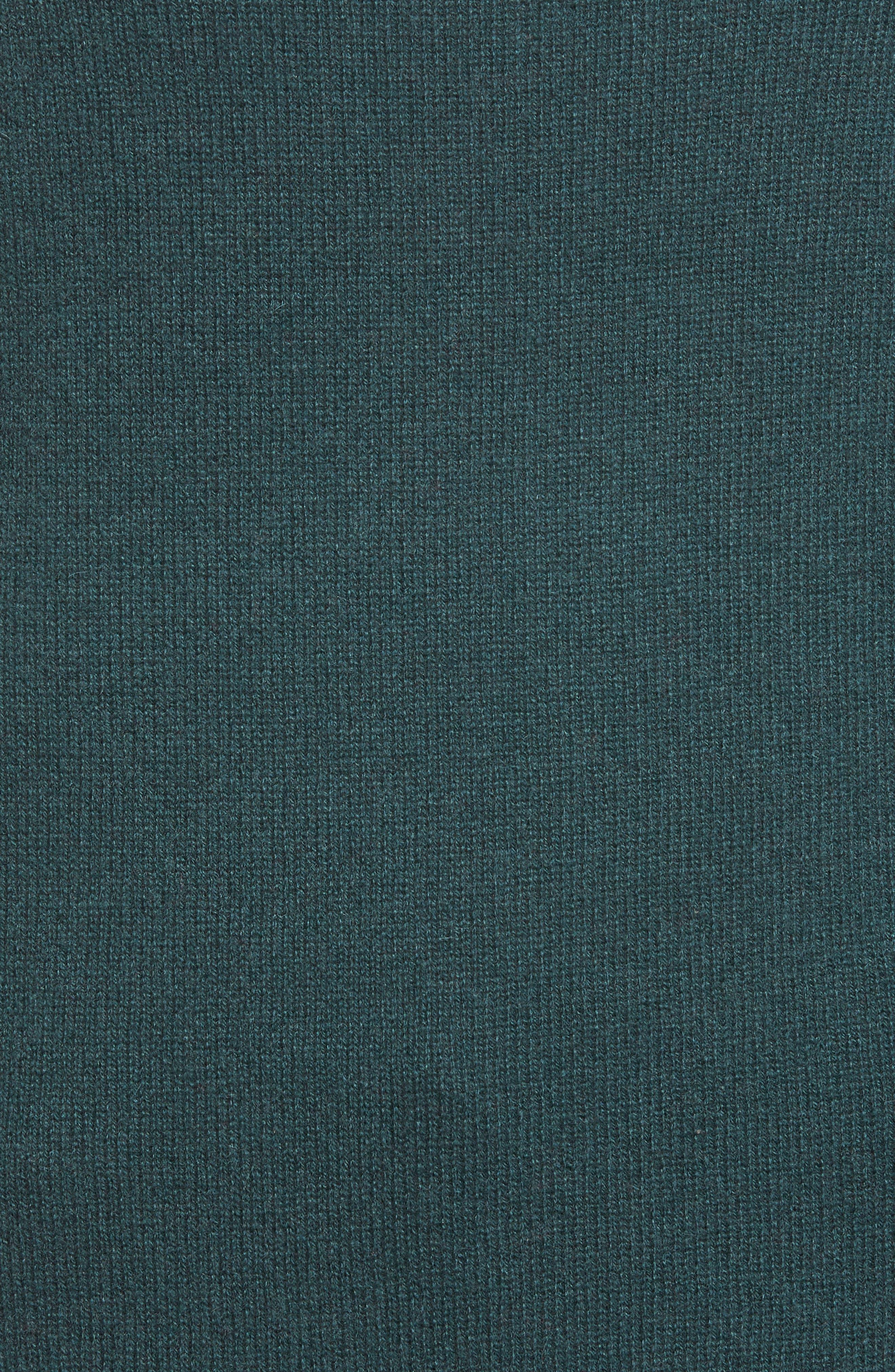,                             V-Neck Cashmere Sweater,                             Alternate thumbnail 34, color,                             300