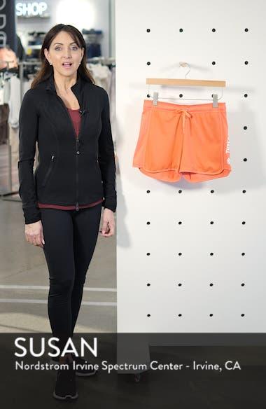 3-Stripes Shorts, sales video thumbnail
