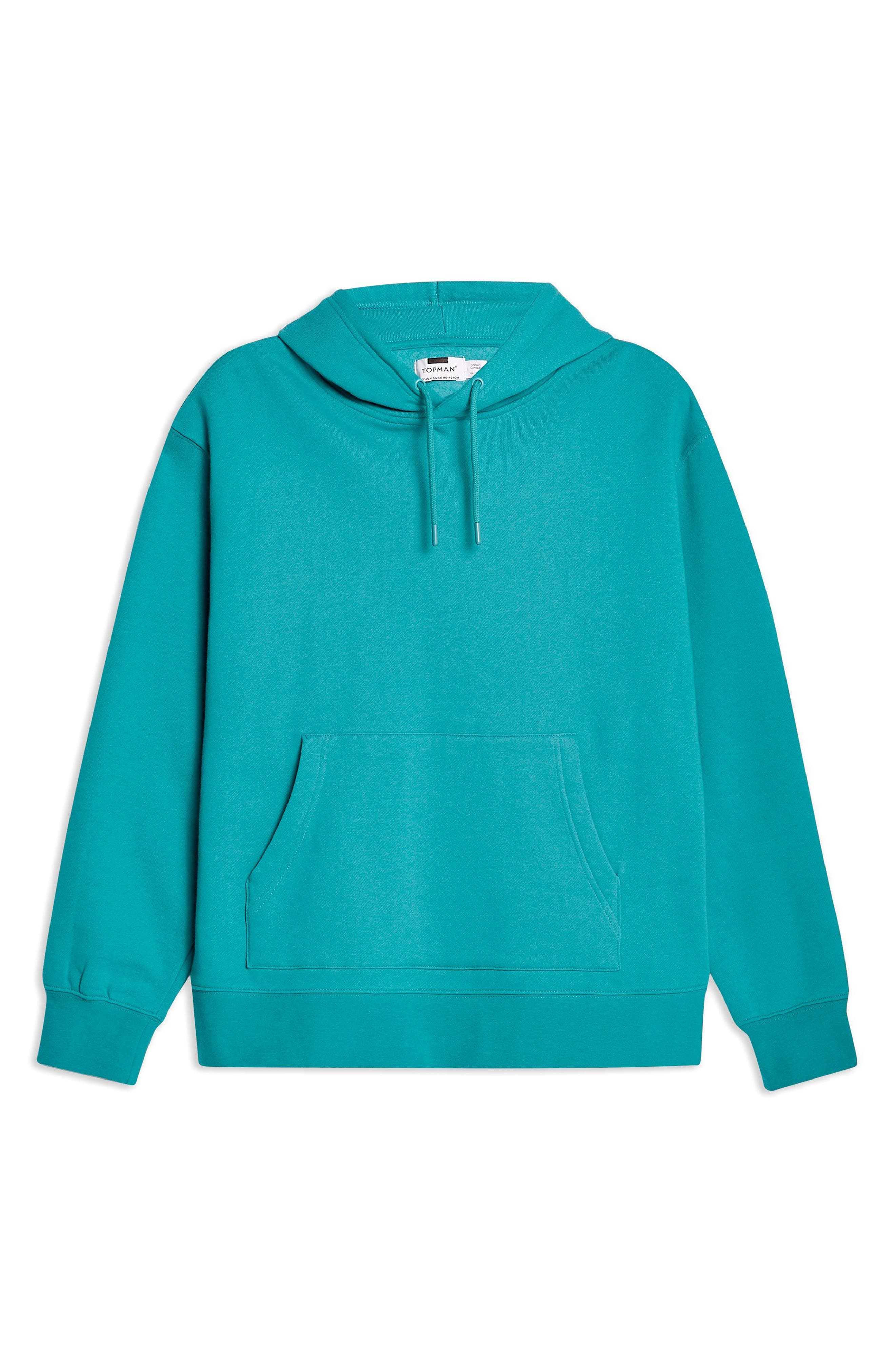 ,                             Hoodie,                             Alternate thumbnail 24, color,                             450