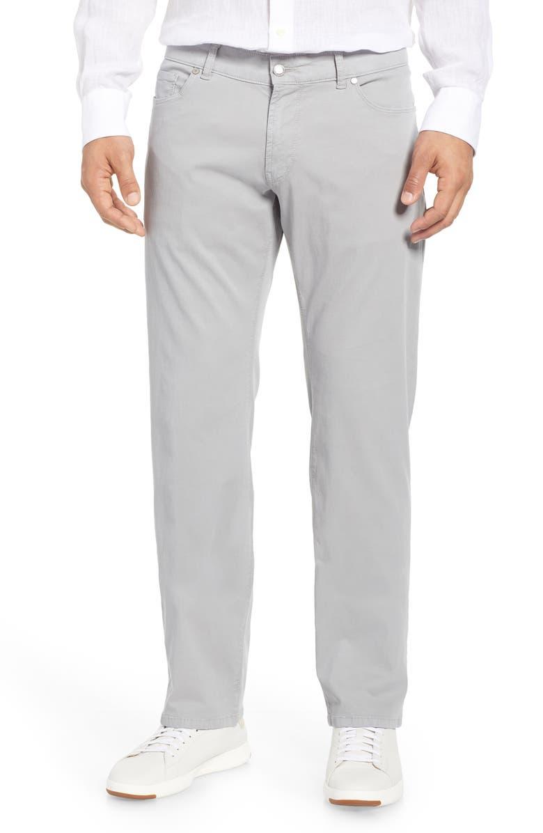 PETER MILLAR COLLECTION Wayfare Straight Leg Pants, Main, color, 051