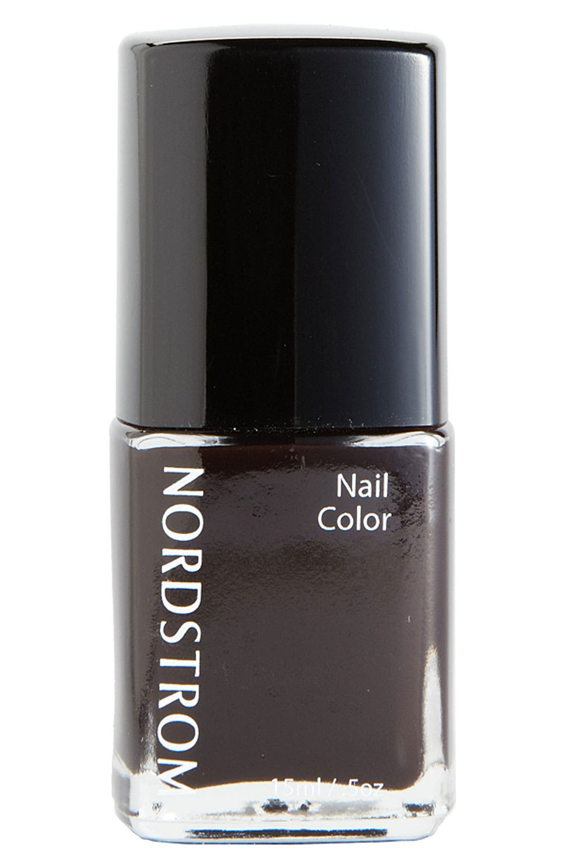 ,                             Nail Color,                             Main thumbnail 22, color,                             200