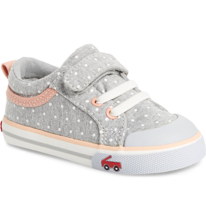 SEE KAI RUN Kristin Sneaker, Main, color, 023