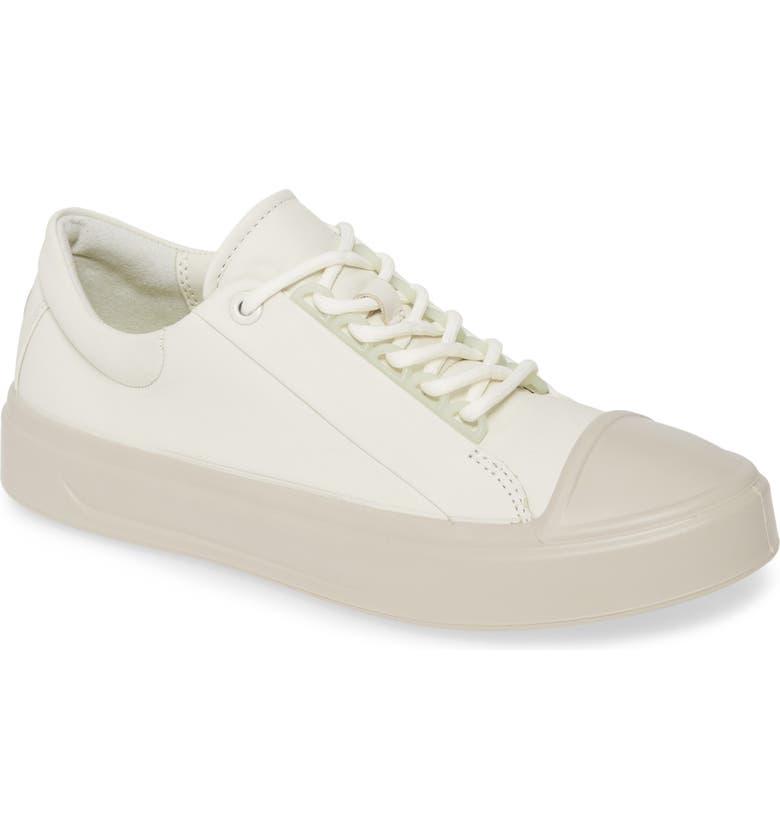 59af2e66 ECCO Flexure Cap Toe Sneaker (Women) | Nordstrom