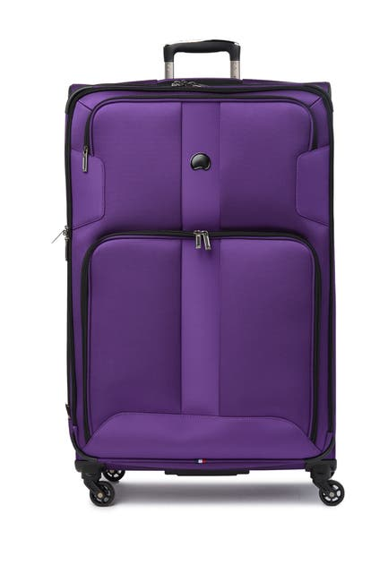 "Image of DELSEY 29"" Sky Max Expandable Spinner"